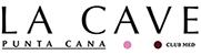 La Cave Club Med Punta Cana