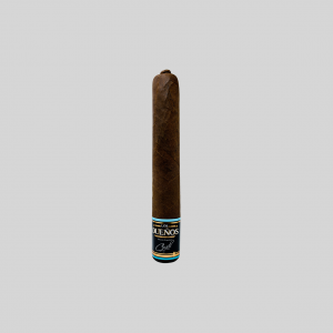 SPECIAL EDITION CENACLE MADURO WRAPPER