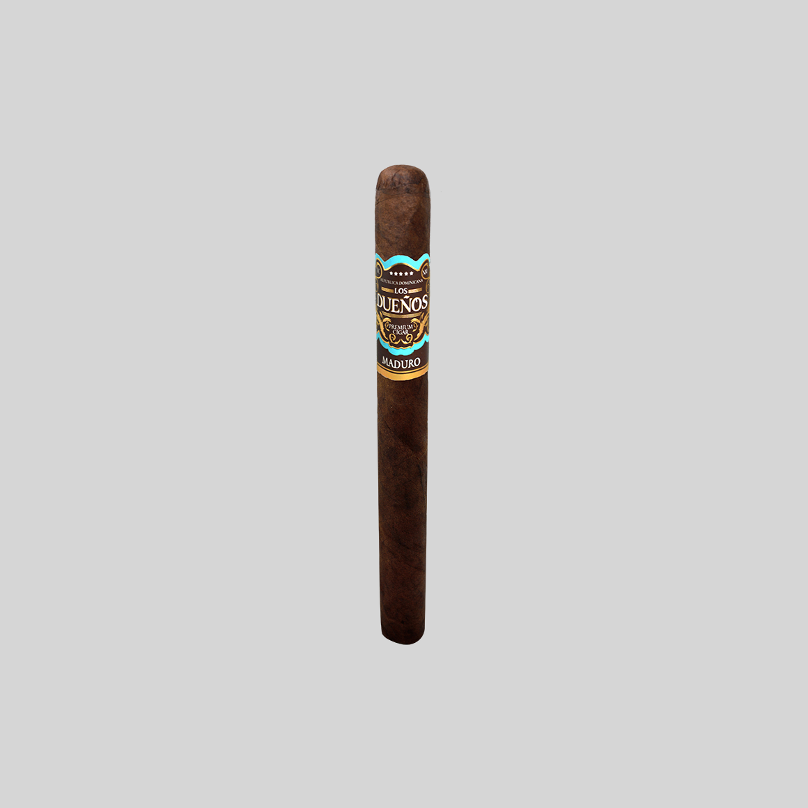 CHURCHILL MADURO WRAPPER