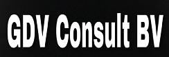 GDV Consult