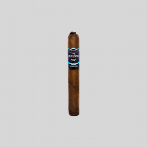 TORO COROJO WRAPPER